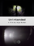 Unintended_LookBook-Cover
