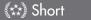 ShoreLight-Short-Tag